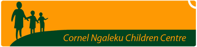 Cornel Ngaleku Children Centre